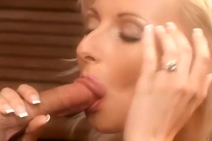 Stunning Blond Pornstar Reamed In Butt Girls forcing girls