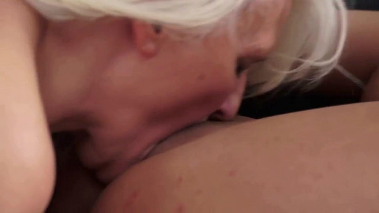 Orgys Lesbiand vidos fucker