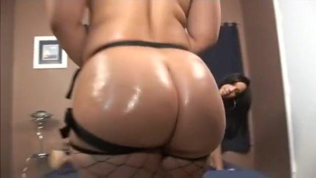 Banf gang milf anal