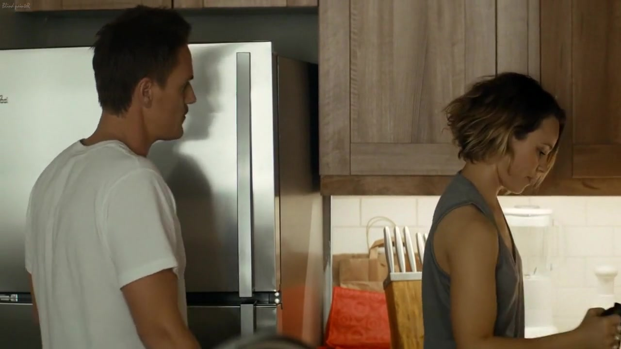 True Detective S02E01 (2015) Rachel McAdams, Jacqui Holland, Leven Rambin Roll on bikini wak
