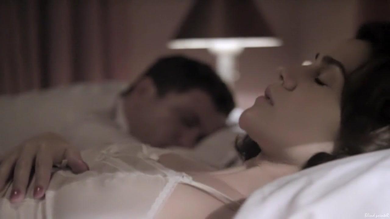 Ninguem Ama Ninguem Por Mais de Dois Anos (2015) Branca Messina hard core gay porn free
