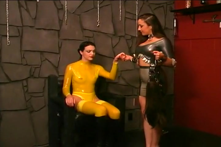 Dildo porn solo anal