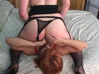 Surefire Raver girls porn vids free Adult videos