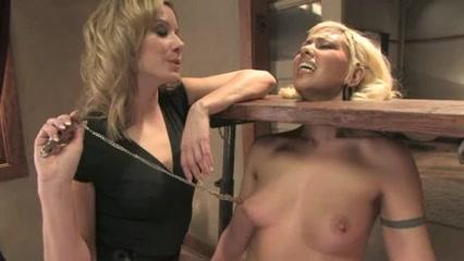 Dildo porn best