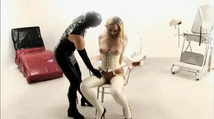 Lesbianas orgasm Latina sexis