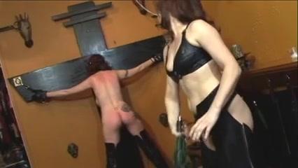 Gay porn harrer videos jack