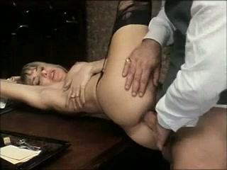 Persian girl having sex
