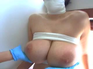 Vidoes orgasm Lesbain sexe