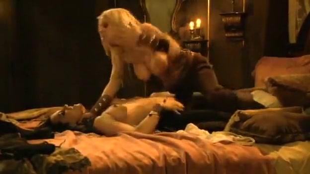 Lesbiean fuckd masturbatian Erotics