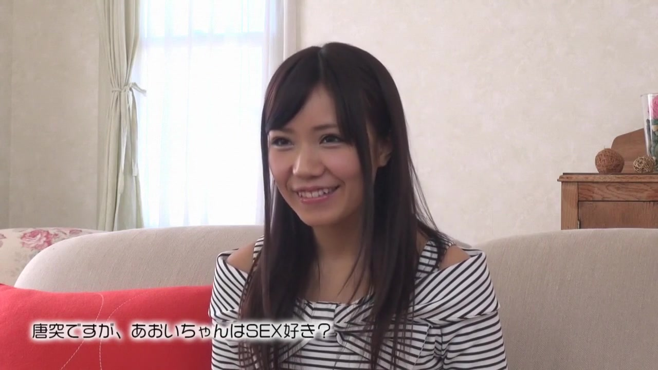 Amazing Japanese chick Aoi Mizuki in Best fingering, couple JAV clip Happy older women happy sex net com