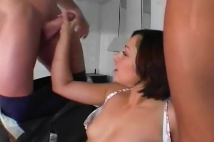 Carmen Sansha Creamed On Face And Pussy hq pictures hard over 30.com