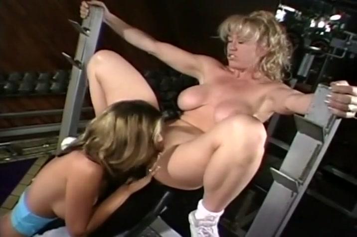 Nudes.com Ebony