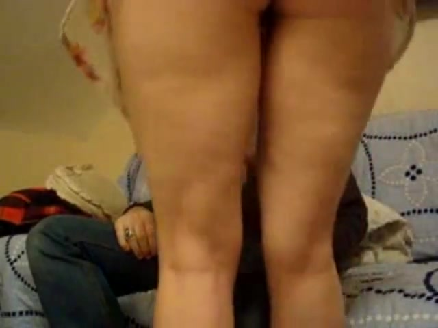 Wife gives her husband a ride and swallow Albie manzo wife sexual dysfunction