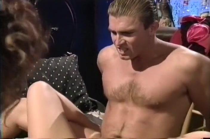 Horney fuckd lesbin Orgy