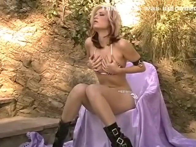 Sexy xxx video Hot naked black girls pics Hidden