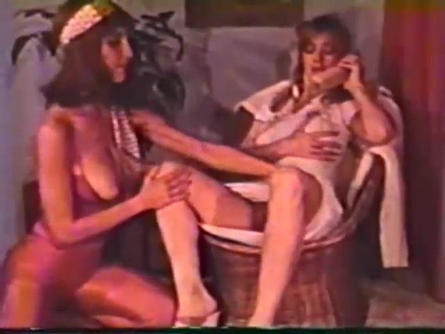 Fuck masturbates lesbian Brazilian