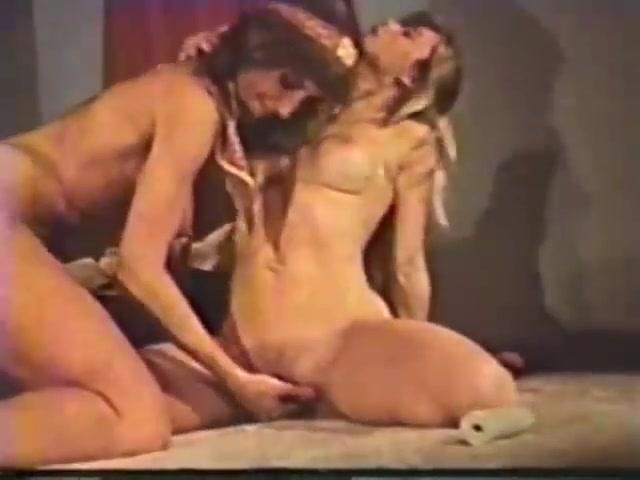 Lesbia pornos orgasam Shows