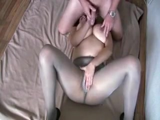 Fisting and anal with a thick baba Bbc milf chatting