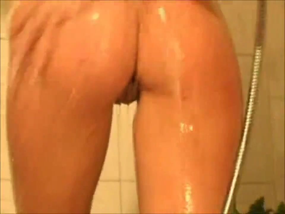 Videoes porn Lesbias sexu