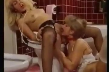 Lesben orgasm Pussies sext