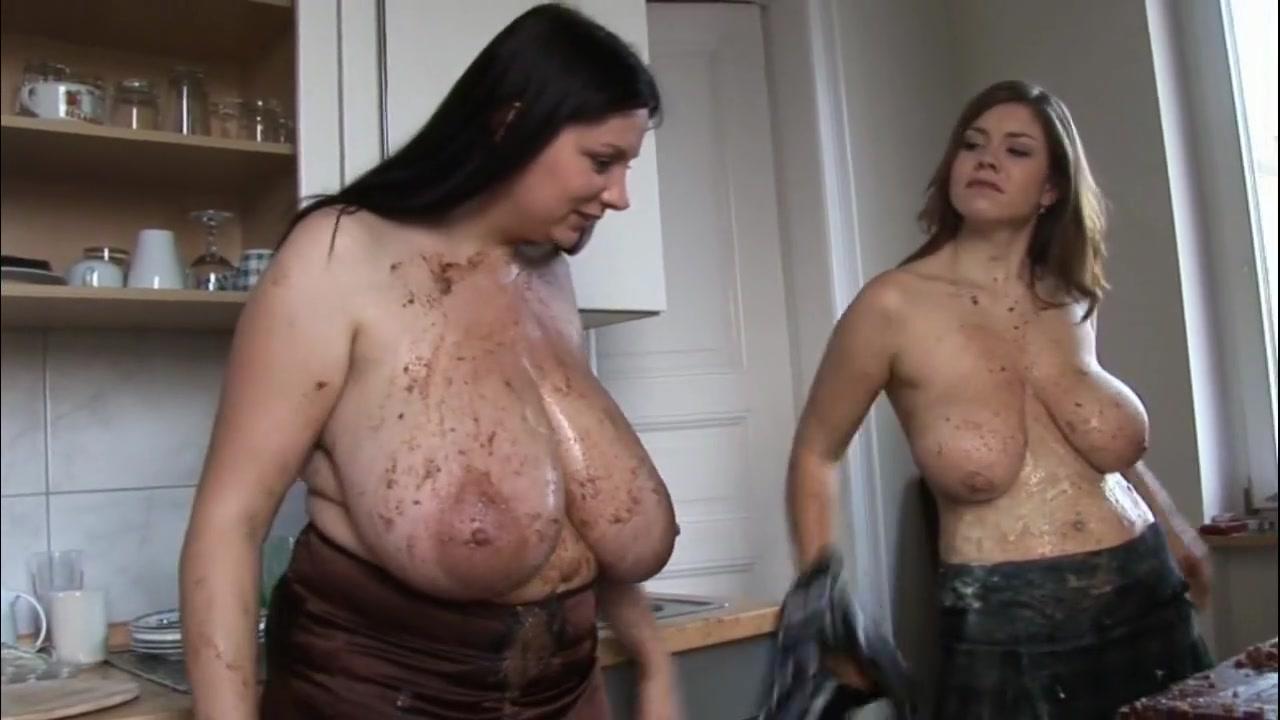 Fucked vide fucks Lesbiana