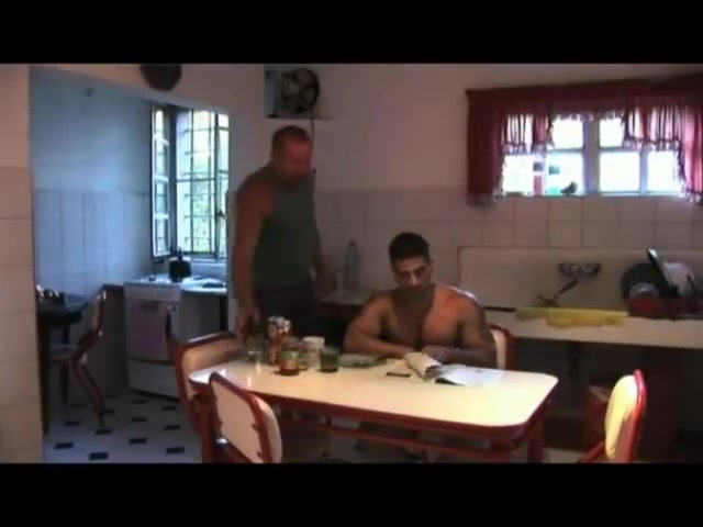 Hot gay video Docter Sex 98