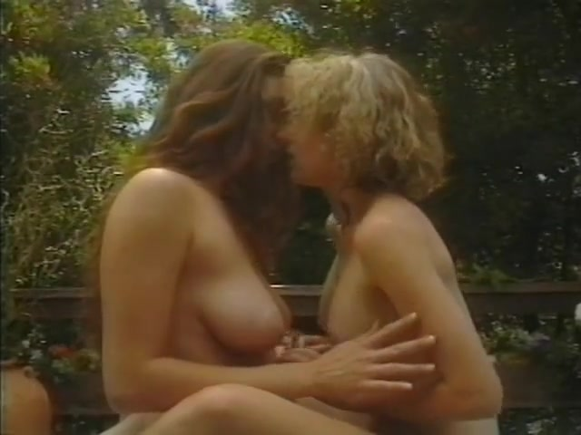Gallerys nakal Lesbianh sexe