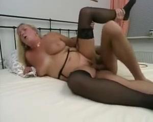 Geil Hausfrau 14 kaitlin doubleday sex scene