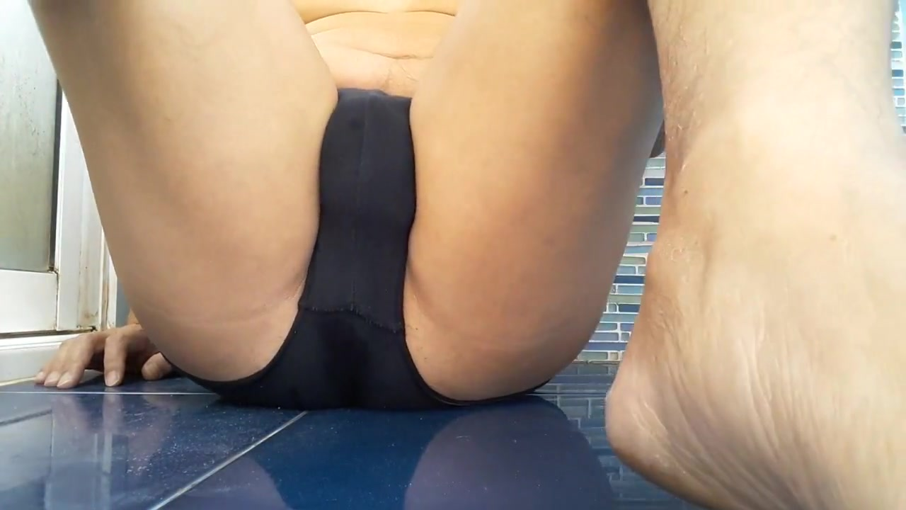Order Served: Prostate Orgasm CUM 27 Where to upload nude photos