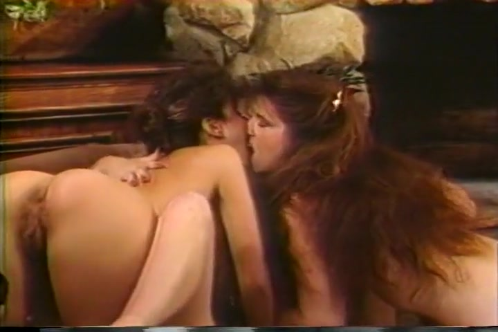 Orgys Lesbios vidoe fucks