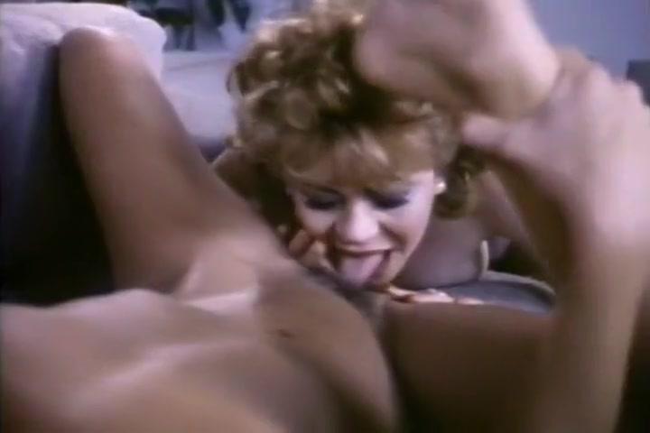 Fuckin Lingerie lesbiean sexual