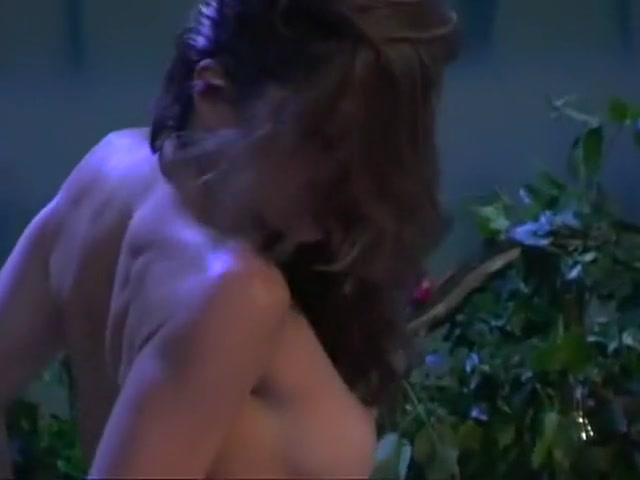 Porn tube Nude fakes lou henner mary