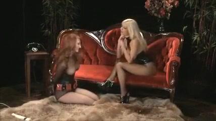 Ruda and her gay sluts free porn tube movie tube8