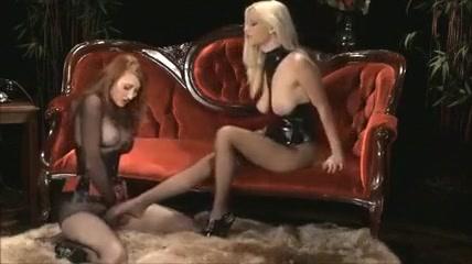 Sexi vidoe Lesbianin organ