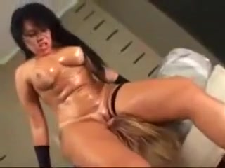 Orgasms girls having real