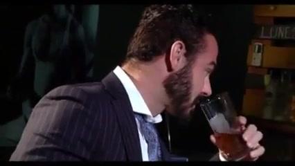 Best gay movie with Muscle, Sex scenes siri disgrace siri suxxx public disgrace siri suxxx public disgrace mega porn pics jpg