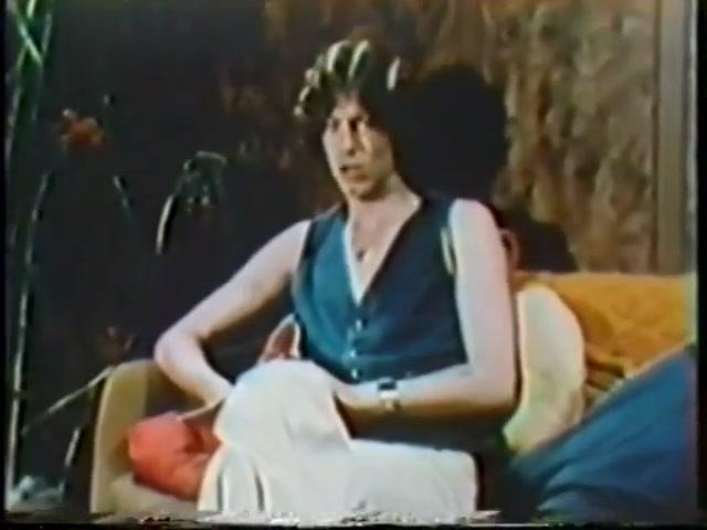 Vintage 1 naruto and tsunade sex video