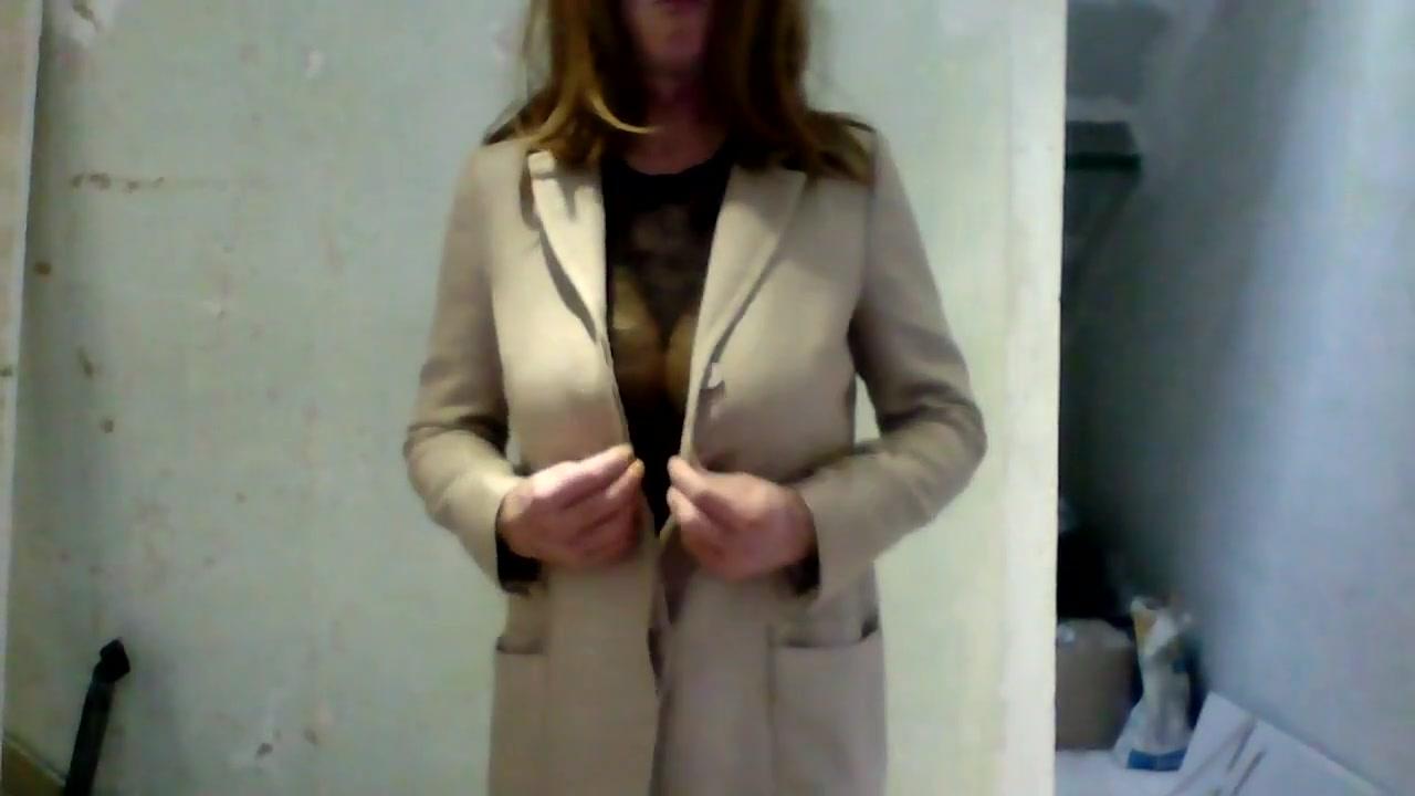 My clothes 10 beauty full xxx video