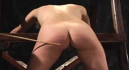 Sexu masturbatian photo Lesbian