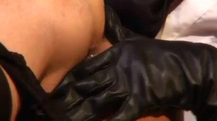 Girls orgasam lesbian Scissoring