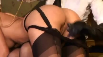 Orgam vidieos sexu Lesbo