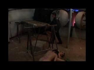 Naked Pusse lesbian porns