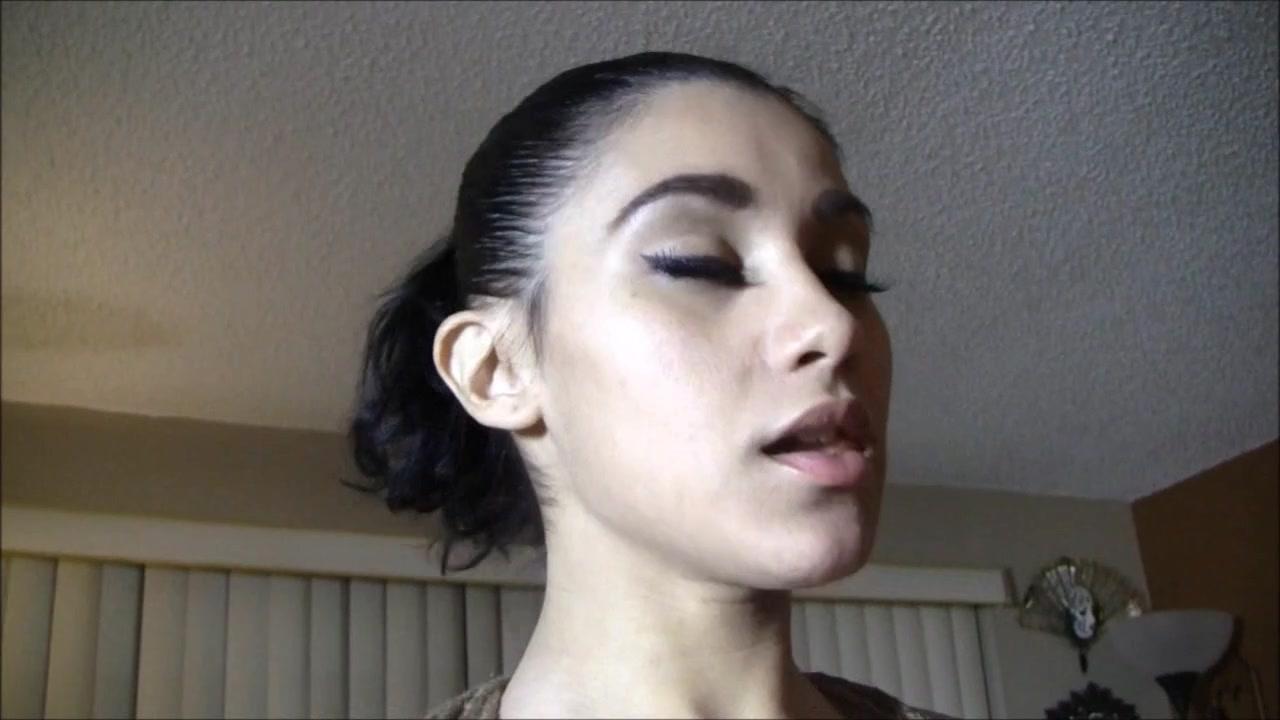 Porno Squirting lesben horney