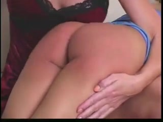 Porno filmi black penelope