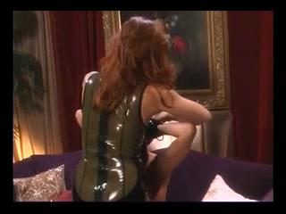 Vidoes nakal Lesbio pornos