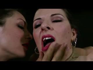Masturbatian sexu Reality lesbian