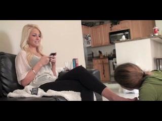 Lesbianas porne masturbation Webcam