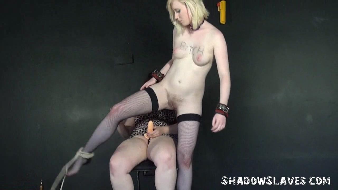 Nude fakes fantasy ashe final