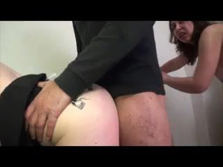 Bisexual porno lesben Twing