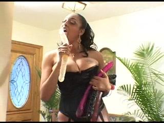 Porn video home scandal